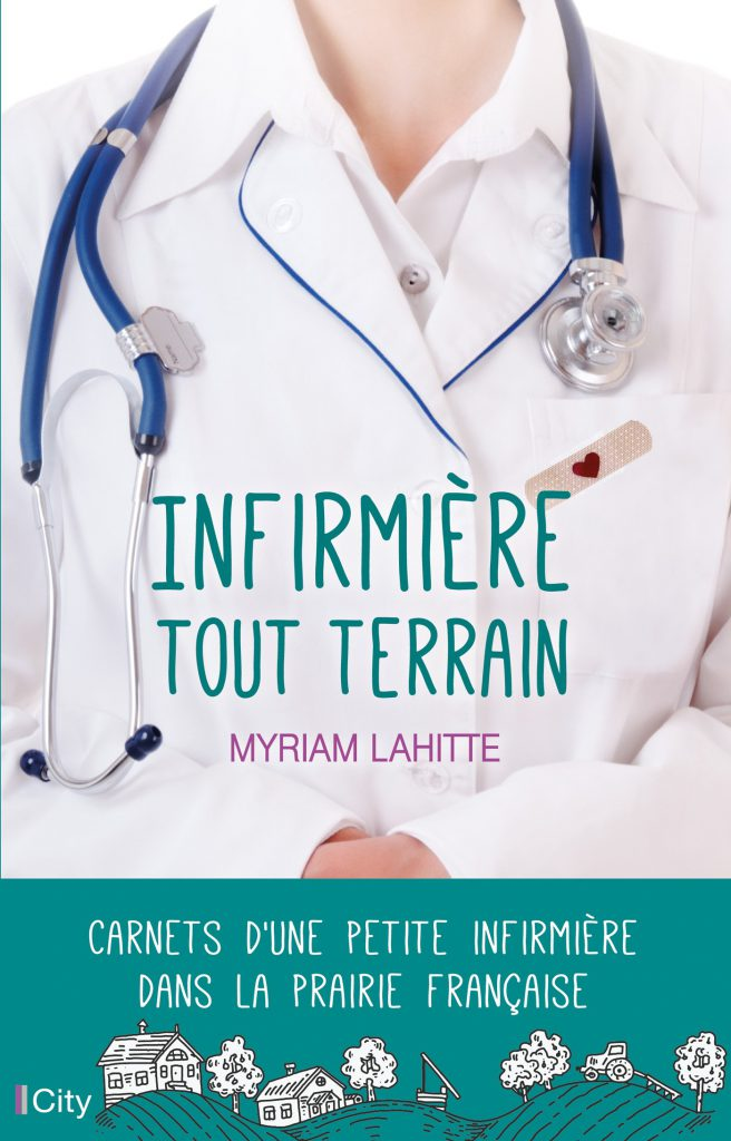 formation infirmiere ibode