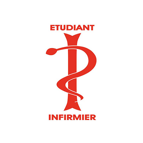 formation infirmiere ifsi