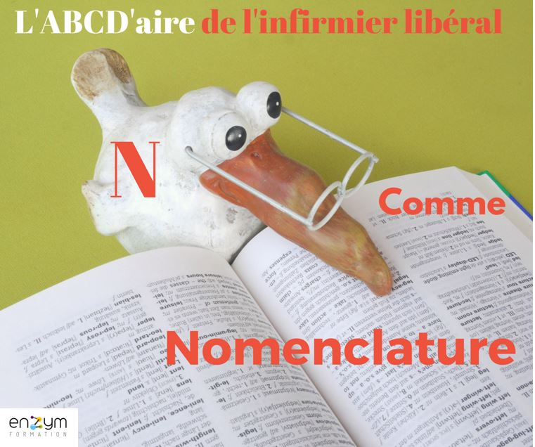formation infirmiere liberale aromatherapie