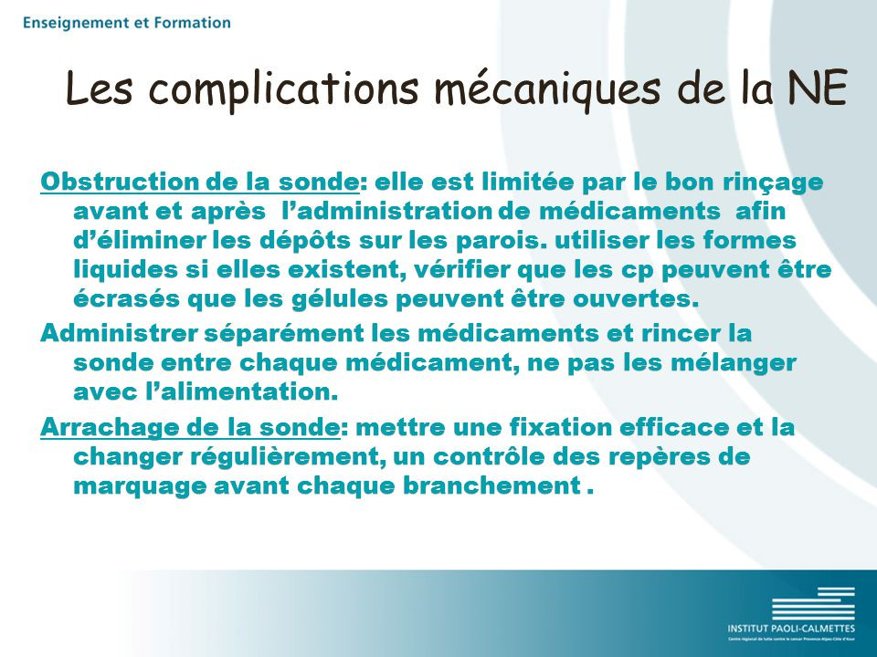 formation infirmiere liberale chambre implantable