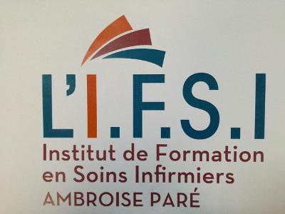 formation infirmiere lille