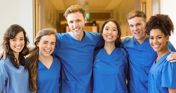 formation infirmiere nancy