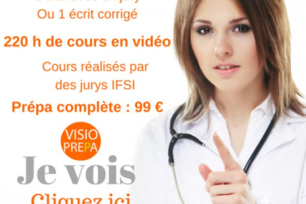formation infirmiere narbonne