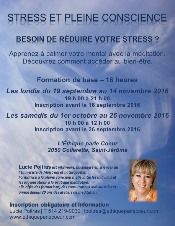 formation infirmiere naturopathe