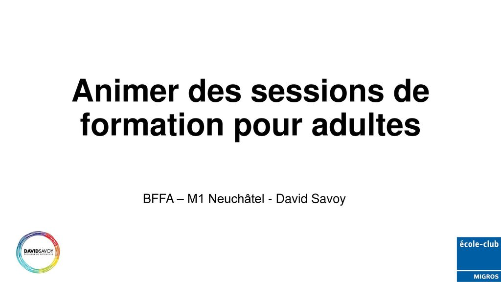 formation infirmiere neuchatel