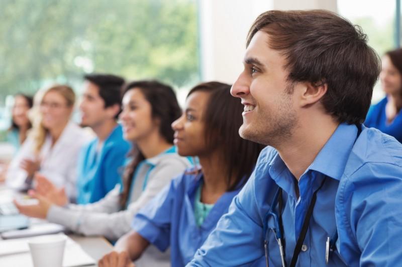 formation infirmiere nouveau programme 2019