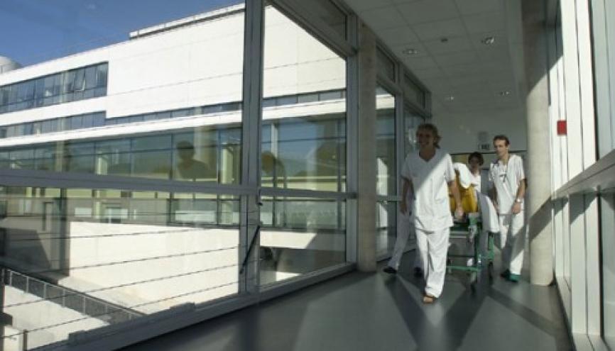 formation infirmiere nouveau programme