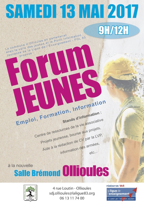 formation infirmiere ollioules