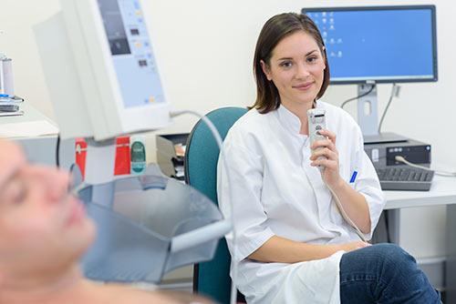 formation infirmiere par correspondance