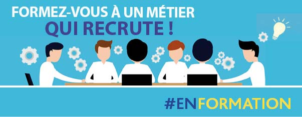 formation infirmiere pole emploi