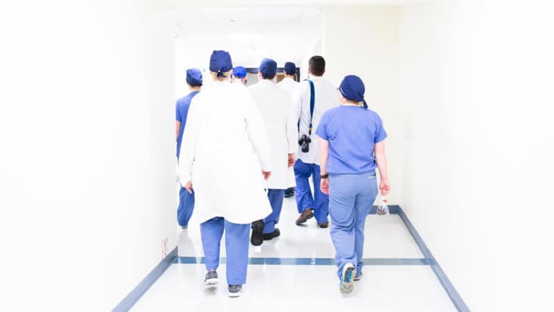 formation infirmiere pour medecin etranger 2018