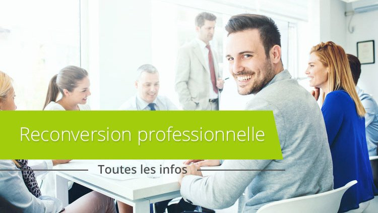 formation infirmiere reconversion