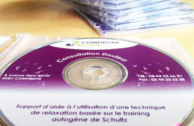 formation infirmiere relaxation