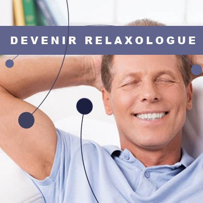 formation infirmiere relaxologue