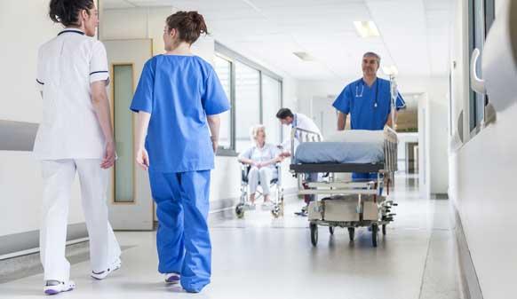 formation infirmiere remuneree par pole emploi