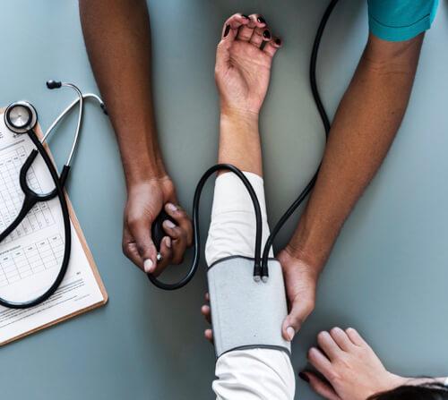 formation infirmiere role elargi