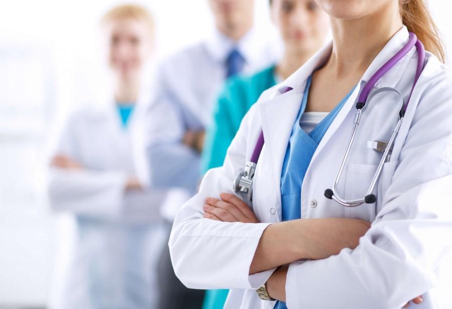 formation infirmiere sante au travail marseille