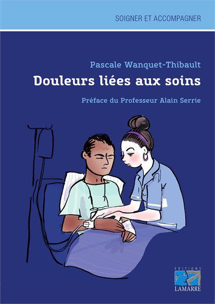formation infirmiere sur la douleur