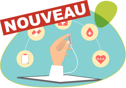 formation infirmiere tours