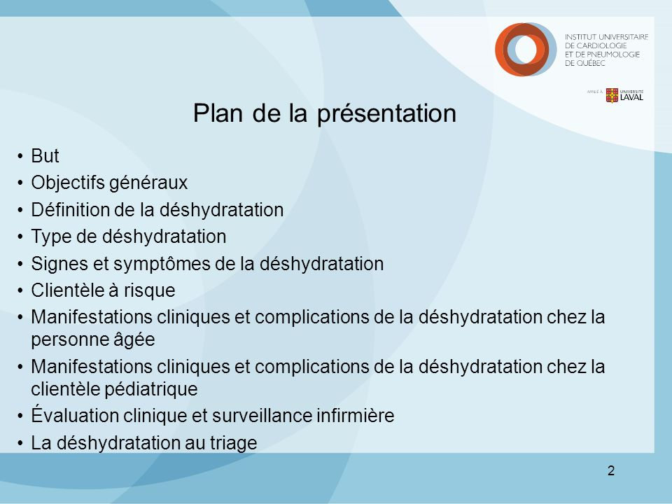 formation infirmiere triage