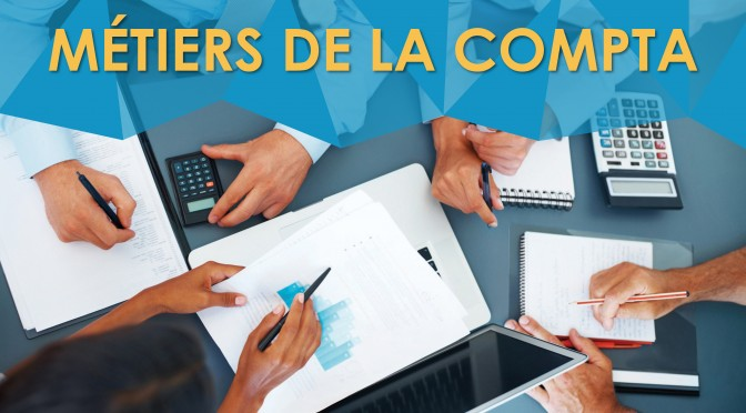 formation infirmiere vaucluse