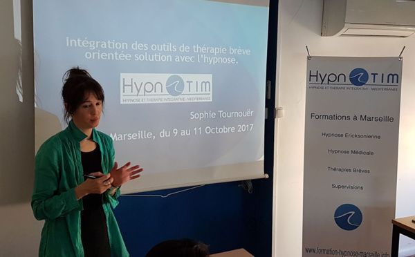 formation medicale a marseille