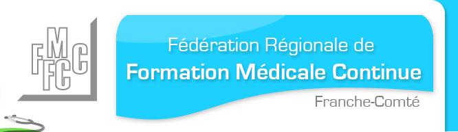 formation medicale besancon