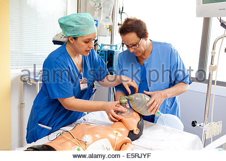 formation medicale bordeaux