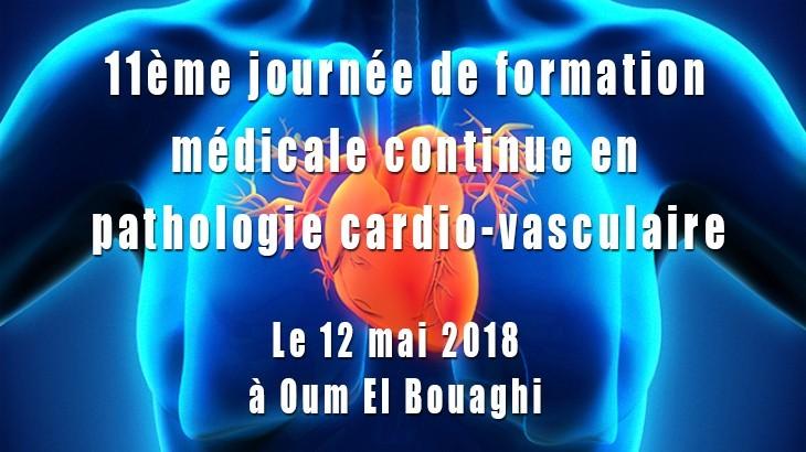 formation medicale continue constantine