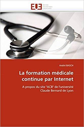 formation medicale continue lyon 1
