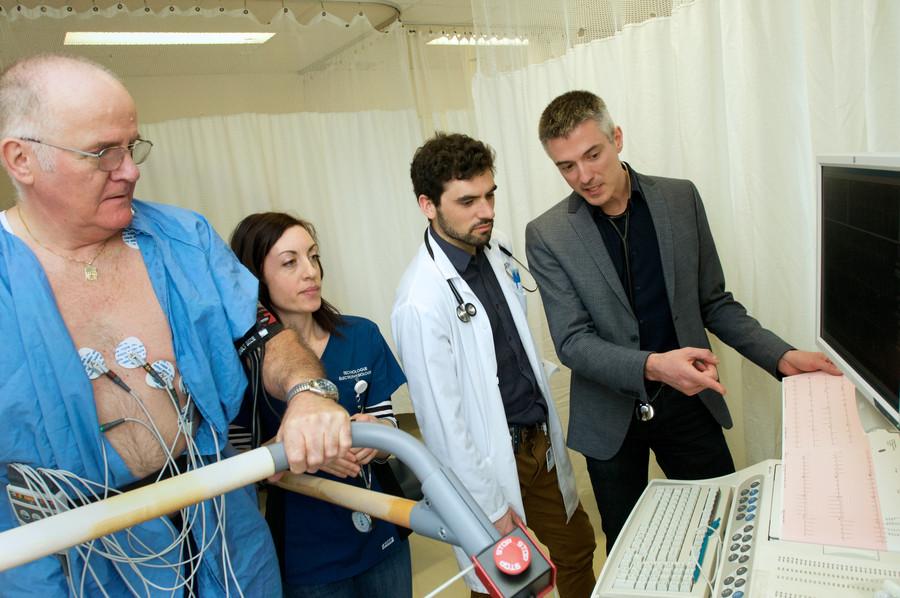formation medicale continue usherbrooke