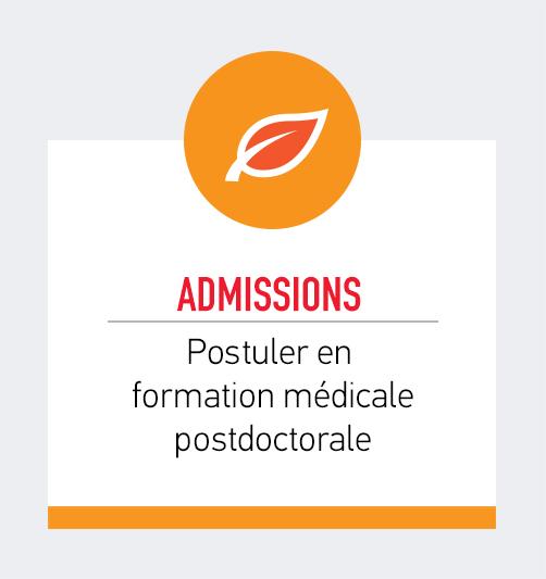formation medicale decentralisee