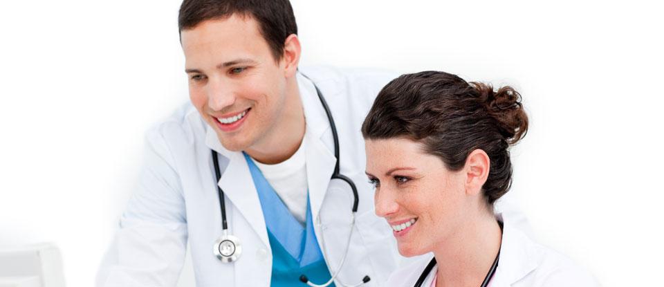 Formation medicale en alternance trouver une formation - Cabinet de recrutement alternance ...