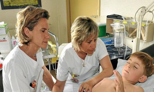 formation medicale hypnose