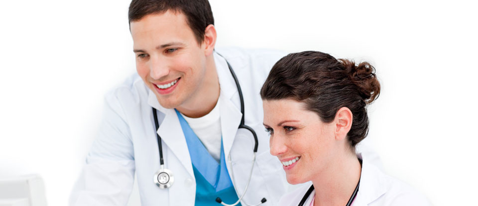formation medicale niveau 3
