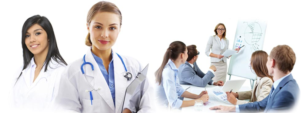 formation medicale obligatoire