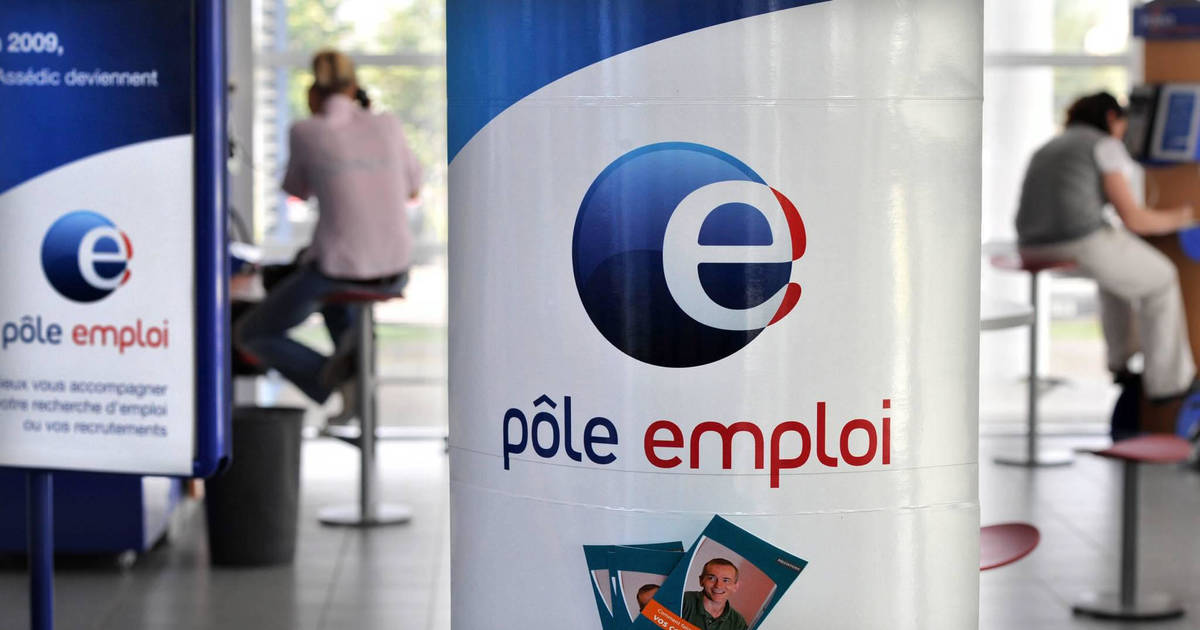 formation medicale pole emploi