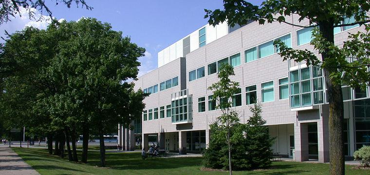formation medicale universite laval