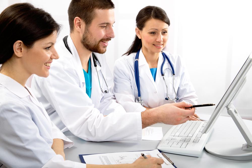 formation medicale