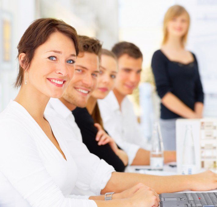formation secretaire medicale 27