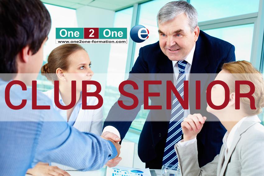formation secretaire medicale a la reunion 974