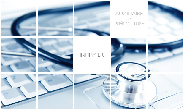 formation secretaire medicale alternance 93