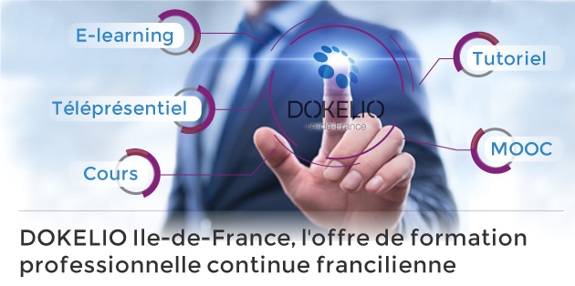 formation secretaire medicale alternance ile de france