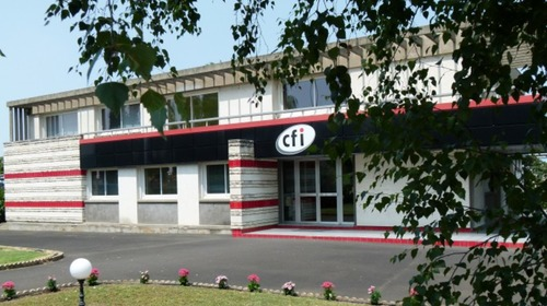 formation secretaire medicale clermont ferrand