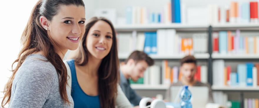 formation secretaire medicale clichy