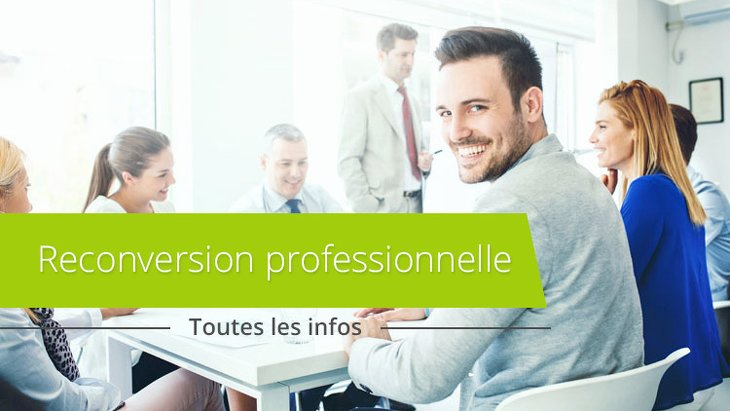 formation secretaire medicale dif