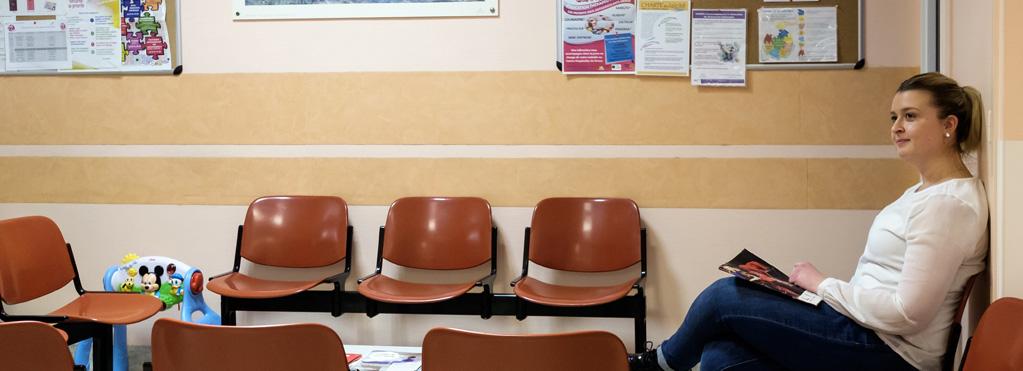 formation secretaire medicale dreux