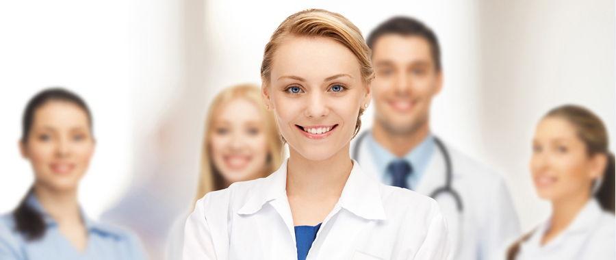 formation secretaire medicale et medico sociale