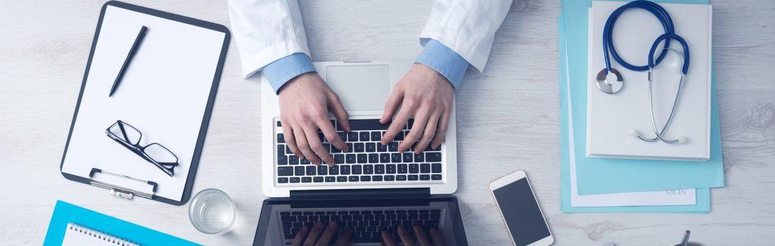 formation secretaire medicale gratuite et remuneree