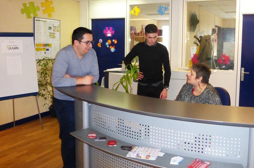 formation secretaire medicale gratuite orleans